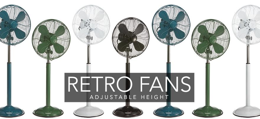 retro-fans2.jpg