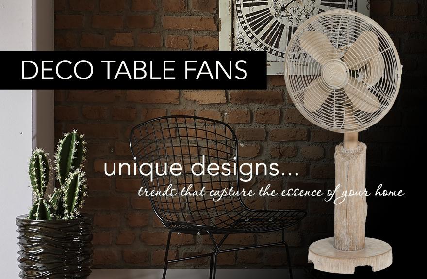 table-fans-2018.jpg